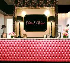 23 best beauty lounge images on pinterest beauty lounge lounges
