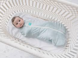 Comfortable Temperature For Newborn Safe Sleep Tips For Infants From Mam Lexington Mommy