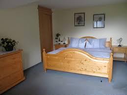 qvc das gem tliche schlafzimmer gemütliche schlafzimmer alaiyff info alaiyff info