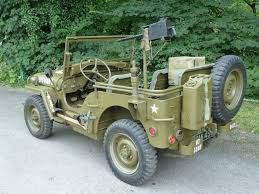 old military jeep jma 490 1942 ford gpw