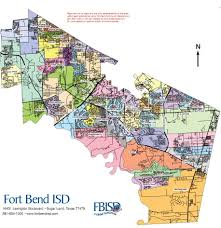 Maps Bend Oregon by Sugar Land Tx Schools Highly Rated Fort Bend Isd And Top Scores