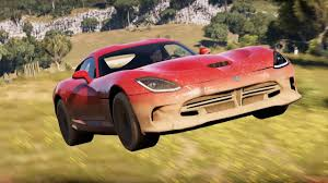 classic game room forza horizon 2 review for xbox one video