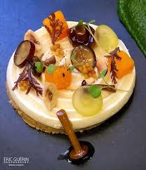 recette de cuisine de chef étoilé les 253 meilleures images du tableau recettes de chefs sur