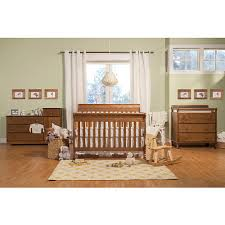 Cribs 4 In 1 Convertible Set Davinci Kalani 4 In 1 Convertible Crib With Toddler Bed Conversion