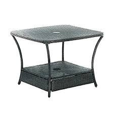 Umbrella Stand Patio Home Depot Patio Umbrellas For Lovely Bay Patio Umbrella Bay Ft