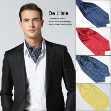 wide tie cravat tie search my wedding cravat tie