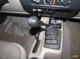 2003 jeep wrangler transmission 2003 jeep wrangler 4x4 5 speed manual transmission photo