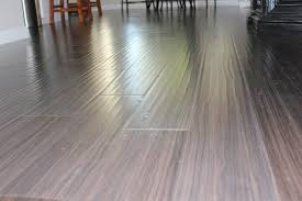 flooring dreaded laminate flooring reviews image design hardwood
