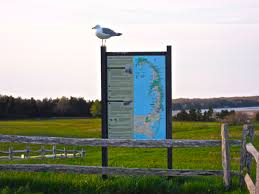 dennis ma to eastham ma 15 oceanfront miles on cape cod route 6a