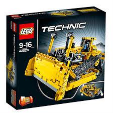 lego technic 2017 amazon co uk toys u0026 games lego technic lego advanced lego