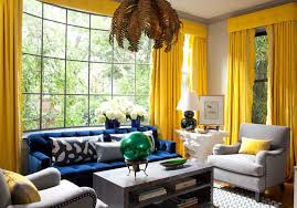 grey and yellow living room blue gray yellow living room ideas home interior exterior