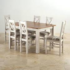 oak wood dining table oak wood table and chairs oasis games