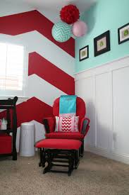 Black And White Bedroom With Color Accents Best 25 Red And Teal Ideas On Pinterest Red Color Pallets Red