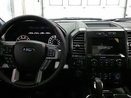 2018 ford xlt special edition modren ford custom upgrade 2018