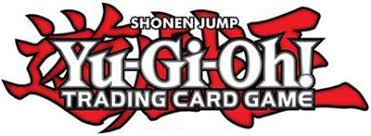 yugioh theme for google chrome yu gi oh lost art promo cards begin arriving in february