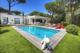 tropez chambre d hote villa californie chambre d hôte de luxe st tropez holidays