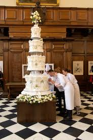 wedding cake online wedding online news elizabeth and prince philip s