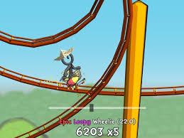 shopping cart apk shopping cart 5 apk free arcade for android