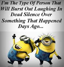minions comedy movie wallpapers 50 best funny minion quotes