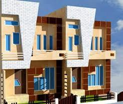 Modern City Amrapali Modern City Villa In Rau Indore Price Location Map
