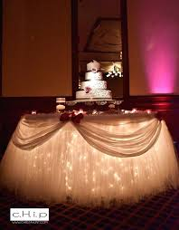 wedding cake table decorations pictures astonishing simple wedding