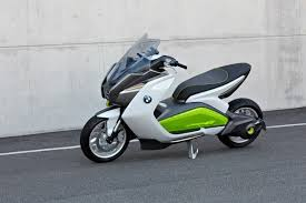 future bmw motorcycles bmw electric scooter concept unveiled visordown