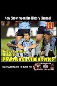 Nsw Blues Memes - 16 best jokes state of origin images on pinterest chistes funny