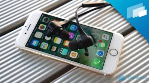 iphone 7 7 plus how do you pair wireless headphones youtube