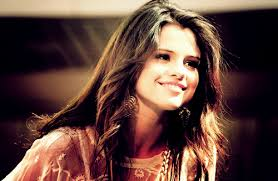 new spring 2015 hair cuts selena gomez celebrity hairstyles for spring 2015 hairstyles