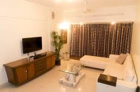 home design concepts raysha designs