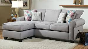 engaging picture of charming cheap sofas near me wow hopefulness