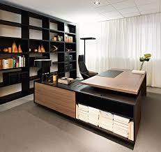 office bureau des idées pour créer ou amménager votre bureau maison office desks