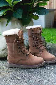 ugg boots sale review on boots boot and winter