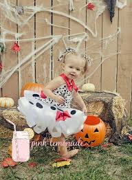 Dalmatian Halloween Costume Toddler 71 Halloween Costume Ideas Images Costume