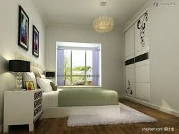 17 best making a smaller room look bigger images on pinterest