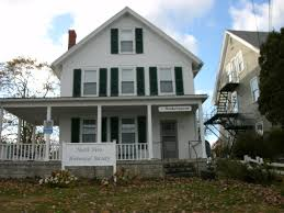 file a house in north hero vermont jpg wikimedia commons