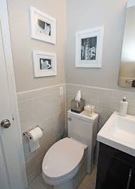 How Much Does It Cost To Rebuild A Bathroom Nyc Small Bathroom Renovation Before After