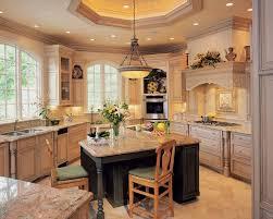 kitchen table granite top hello design home decor pinterest