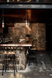 Rustic Kitchen Boston Menu - 1672 best interior bar design images on pinterest restaurant