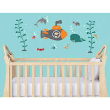 amazing baby room wall decor canada baby wall decorations images winsome baby boy wall decor stickers removable nursery wall decals baby room wall stickers india
