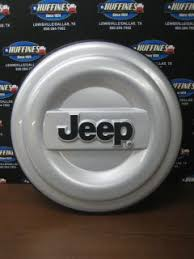 2005 jeep liberty spare tire cover diameter molded spare tire cover for rvs trailers white for 14 tire