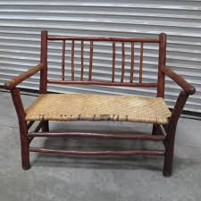 antique benches stools and furniture at image with cool vintage