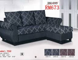 sofas malaysia l shaped sofa and 321 sofa sets ideal home