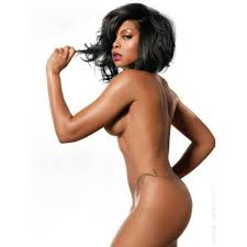 taraji p henson sexy pictures these are what beautiful black bodies look like u2026