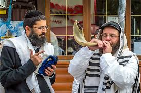 shofar for kids rosh hashana kids britannica kids homework help