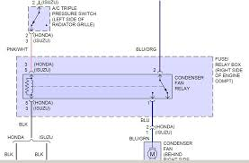 isuzu npr radio wiring diagram isuzu wiring diagram gallery