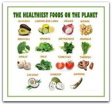 34 best anti inflammatory info images on pinterest anti
