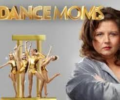 dance moms season 3 episode 2 new reality 69 best dance moms images on pinterest dance moms girls dancing