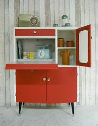 Best Retro Kitchen Cabinet Images On Pinterest Kitchen - Ebay kitchen cabinets