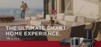 stellar u2013 home theater and automation u2013 dallas and austin
